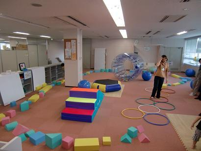 https://www.city.osaka.lg.jp/abeno/cmsfiles/contents/0000171/171803/6.JPG