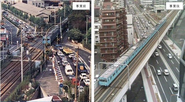 https://www.city.osaka.lg.jp/kensetsu/cmsfiles/contents/0000010/10925/hanwa1.jpg