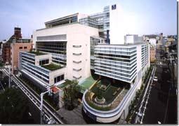 1ad69bd786e5 大阪市浪速区:浪速スポーツセンター、屋内プール、アイススケート場 ...