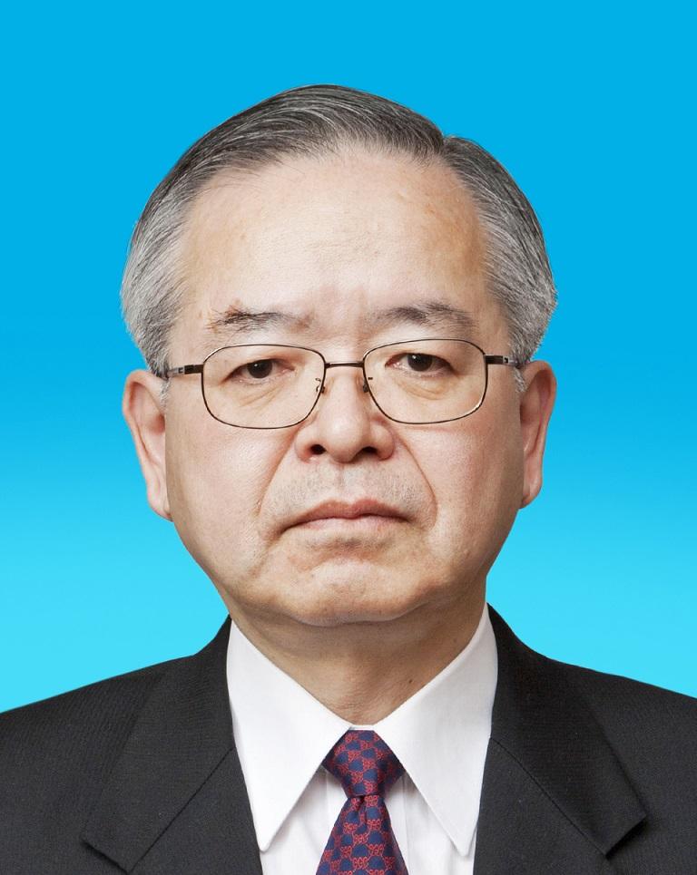 大阪市:副市長プロフィール (…...