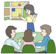 大阪市大阪市まちづくり活動支援制度 住まいまちづくり大阪市