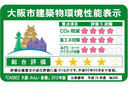 環境ラベリング制度 - JapaneseC...